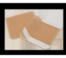 Provox® Tracheofix foam stoma cover
