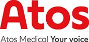 Atos Medical Inc.